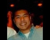 Bankaholic.com Founder Johns Wu