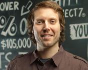 Tyler Merrick