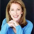 Entrepreneur Liz Kelly