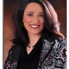 Entrepreneur Susan Bender Phelps