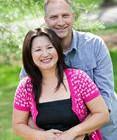 Eric & Geri Cope