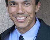 Entrepreneur Ian Ippolito