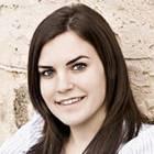 Entrepreneur Stacey Ferreira