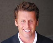 Entrepreneur Scott Lazerson