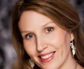 Entrepreneur Lana Westcott