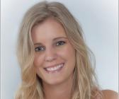 Entrepreneur Erin Meagher