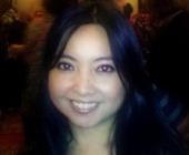Entrepreneur Hannah Fernandez