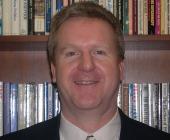 Entrepreneur Dr. John Cavanaugh