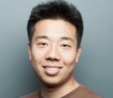 Entrepreneur Eddy Lu