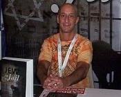 Entrepreneur Gary Goldstein