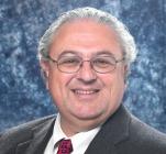 Entrepreneur Dennis Erokan