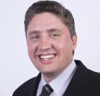 Entrepreneur Kris Duggan