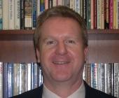 Dr. John W. Cavanaugh