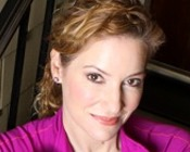 Karen Palacios-Jansen