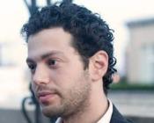 Zack Rosenberg