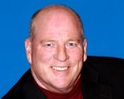 David Koop