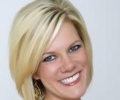Kristi Taylor
