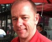 Peter Jerkewitz