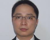 Richard Xu