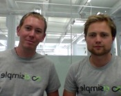 cisimple founders