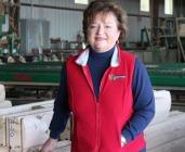 Lynn Gastineau