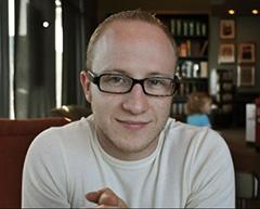 Aaron-Pitman