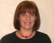 Kathy Martin