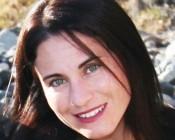 Erica-Duran-CPO
