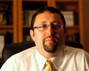 Interview With :    Adam Fridman, Founder of Meet Advisors