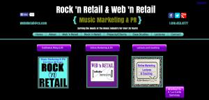 Rock N Retail