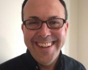 Dave Wakeman