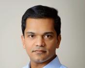 Kishore Khandavalli