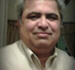 Ravi Nanjangud