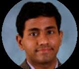 Satya Krishna Ganni