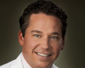 Dr. Kevin Barton