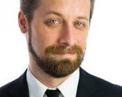 Brian-Carter-headshots-lowres-007cbwebsite
