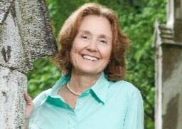 Carol Shepley