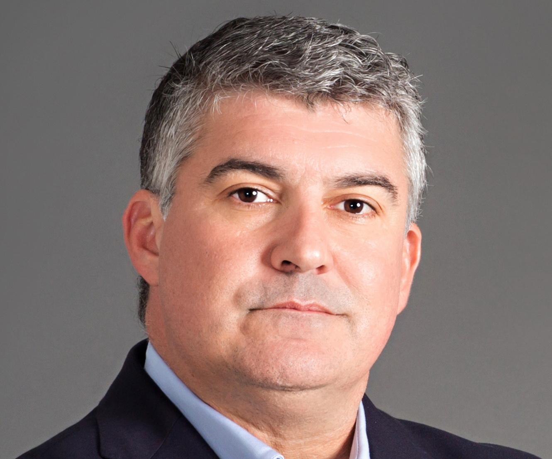 Frank Guerra-principal-Altis-Cardinal-LLC