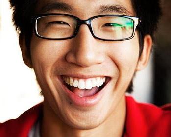 Brian-Wong